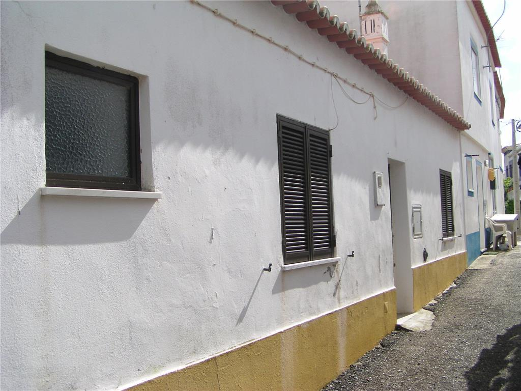 Townhouse for sale in Budens