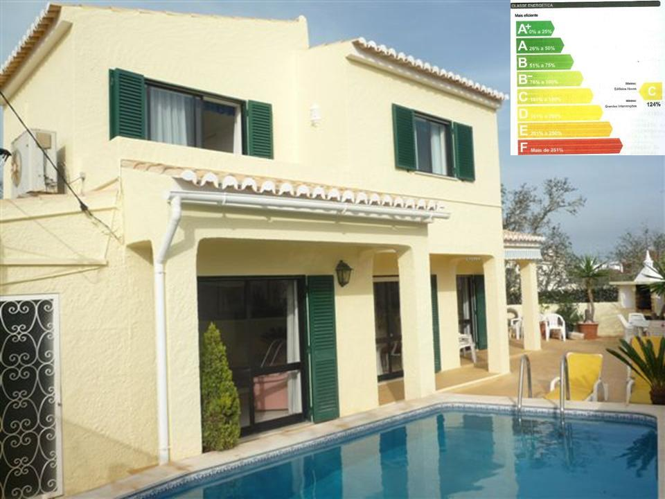 House/Villa for sale in Lagos