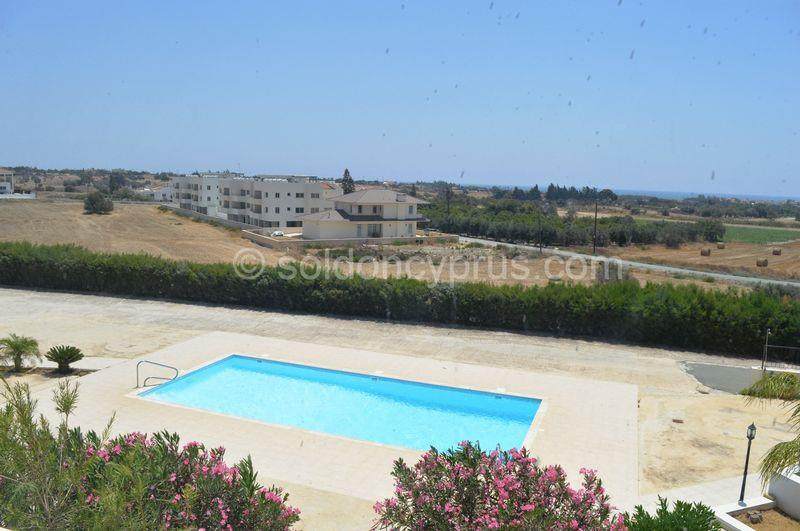 Maisonette for sale in Mazotos