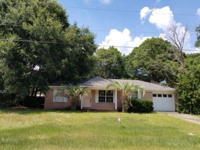 House/Villa for sale in Crestview