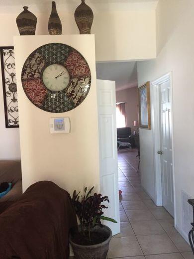 House/Villa for sale in Deltona
