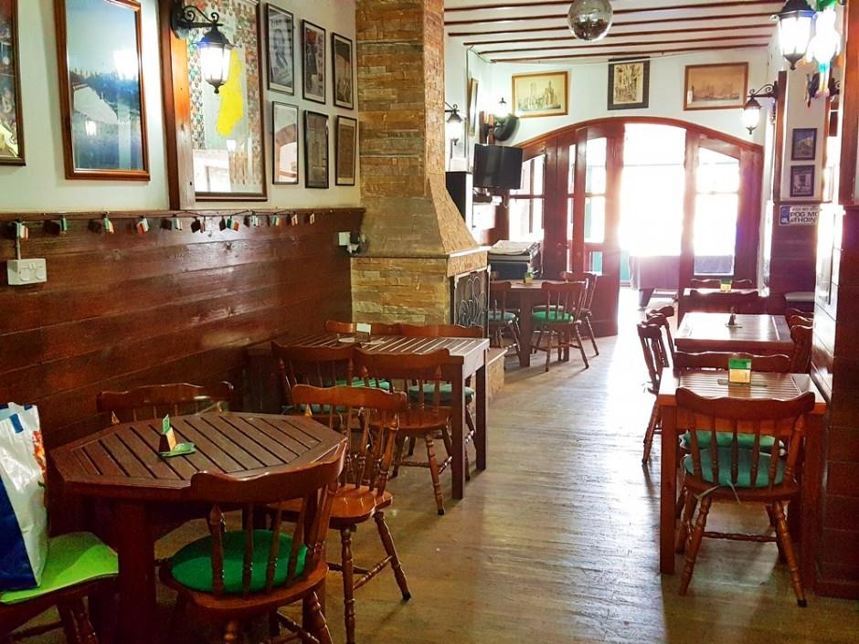 Business for sale in Kato Paphos
