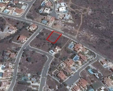 Land/Ruins for sale in Konia