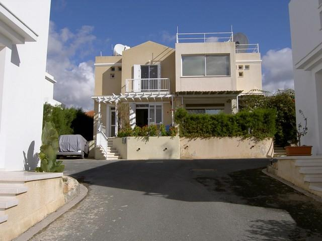 Townhouse for sale in Konia