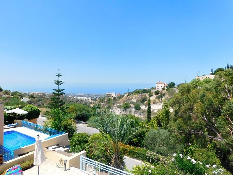 Detached for sale in Tala