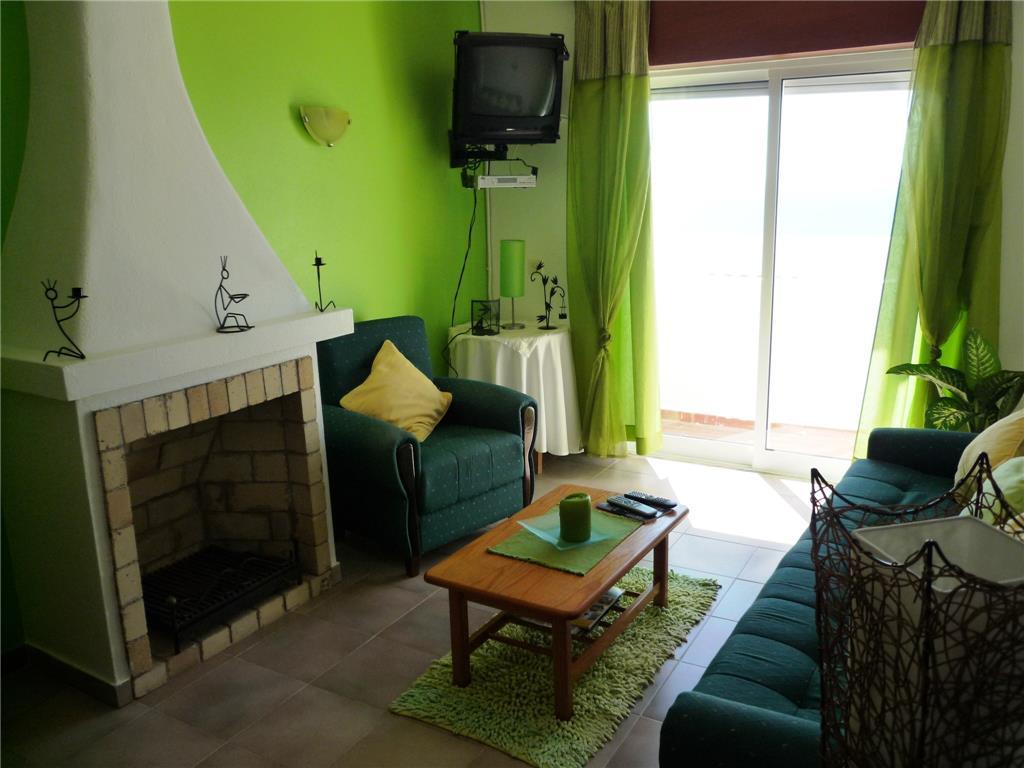 Apartment/Flat for sale in Vila do Bispo
