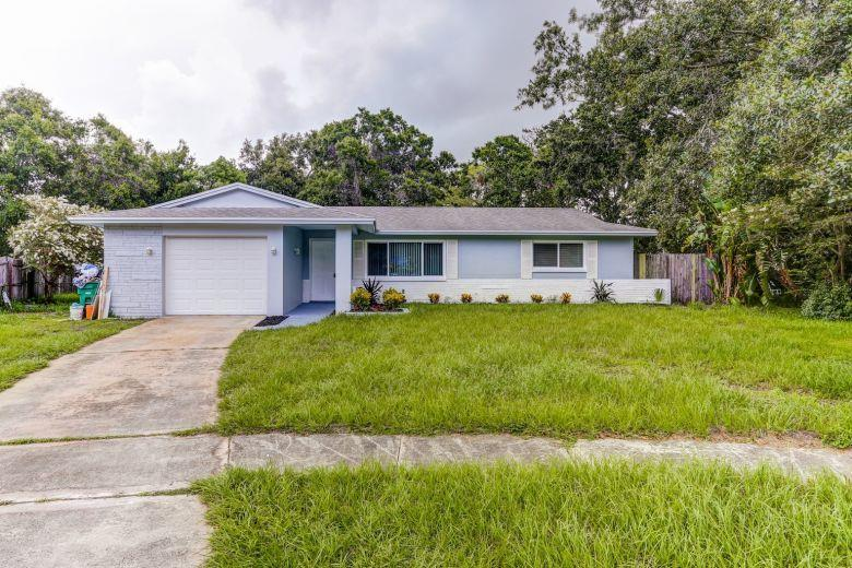 House/Villa for sale in Largo