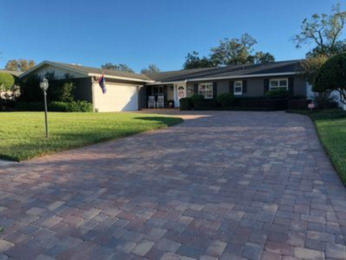 House/Villa for sale in Maitland