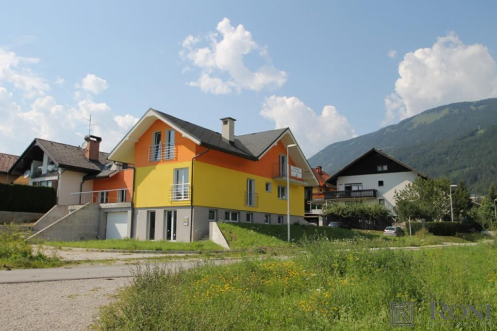 Other for sale in Golnik