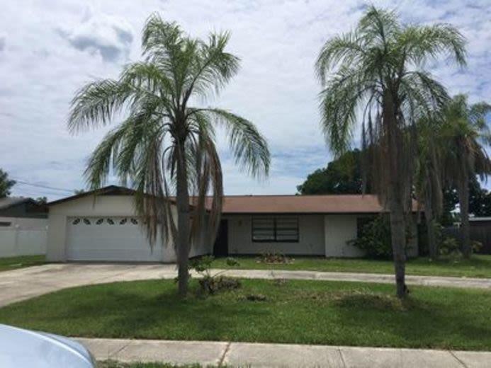House/Villa for sale in Apollo Beach