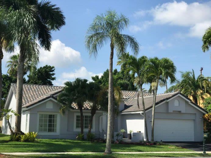 House/Villa for sale in Weston