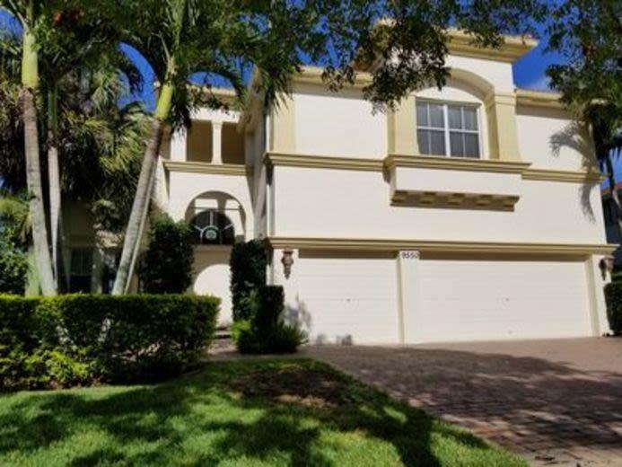 House/Villa for sale in Wellington