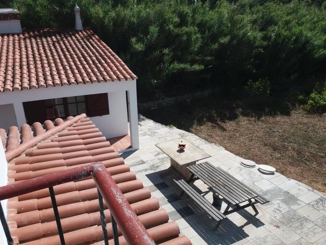 Farmhouse for sale in Vila do Bispo