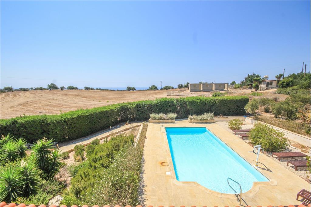 House/Villa for sale in Maroni