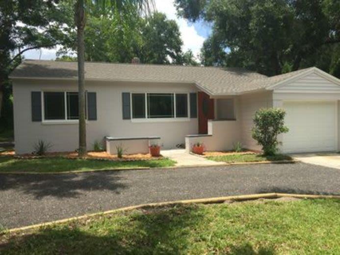 House/Villa for sale in De Land
