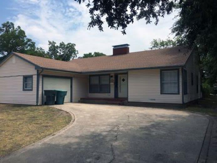 House/Villa for sale in Sherman