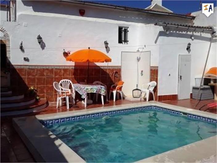 House/Villa for sale in Ecija