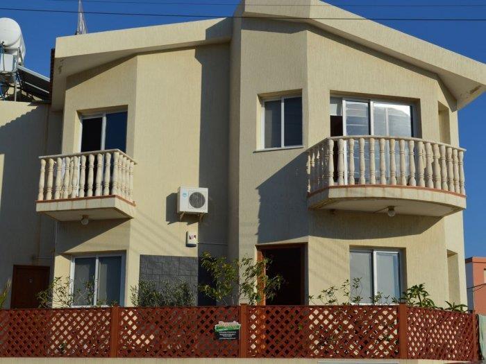 Maisonette for sale in Paphos
