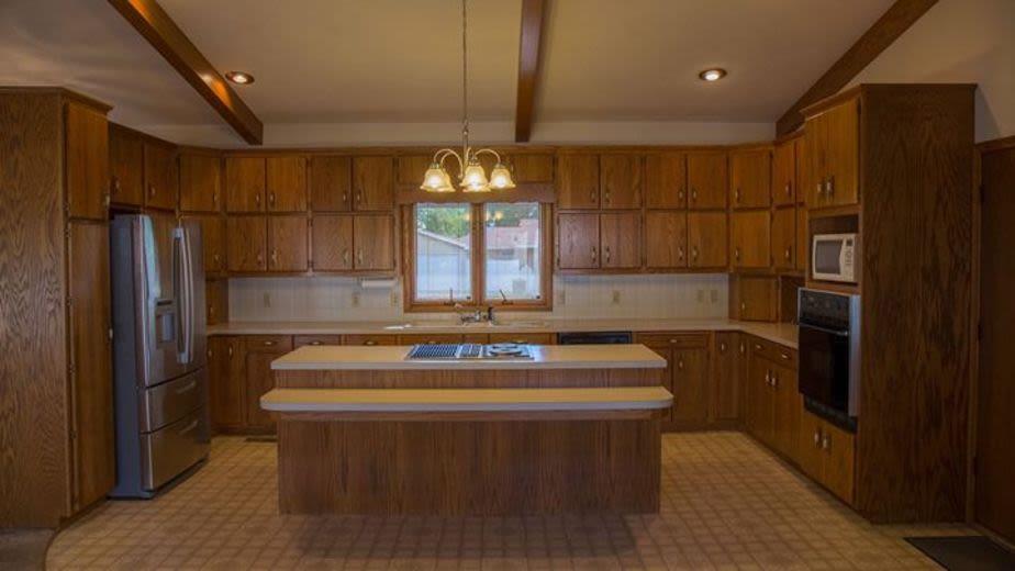 House/Villa for sale in Harper