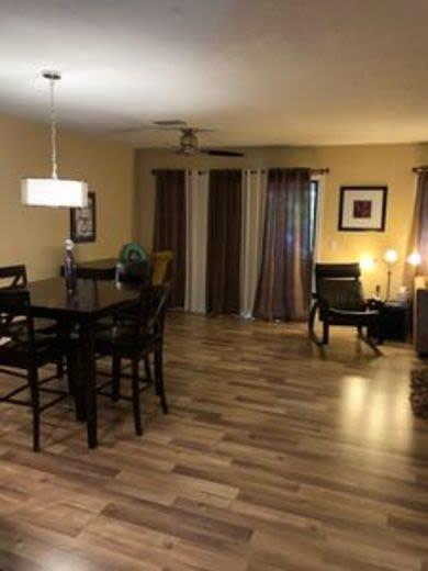 Townhouse for sale in Titusville