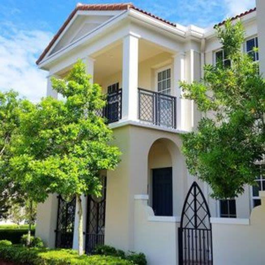 Townhouse for sale in Boca Raton