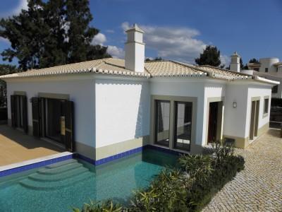 House/Villa for sale in Vila do Bispo