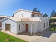 House/Villa for sale in Vila do Bispo