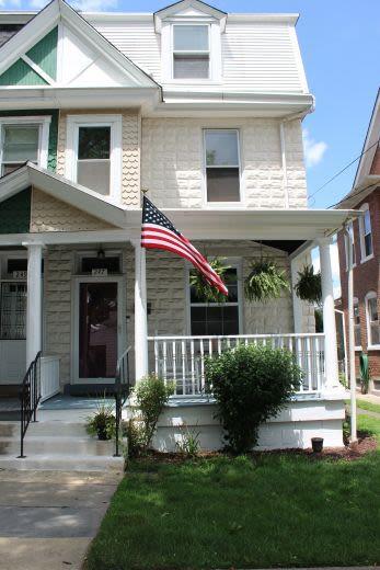 House/Villa for sale in Phoenixville
