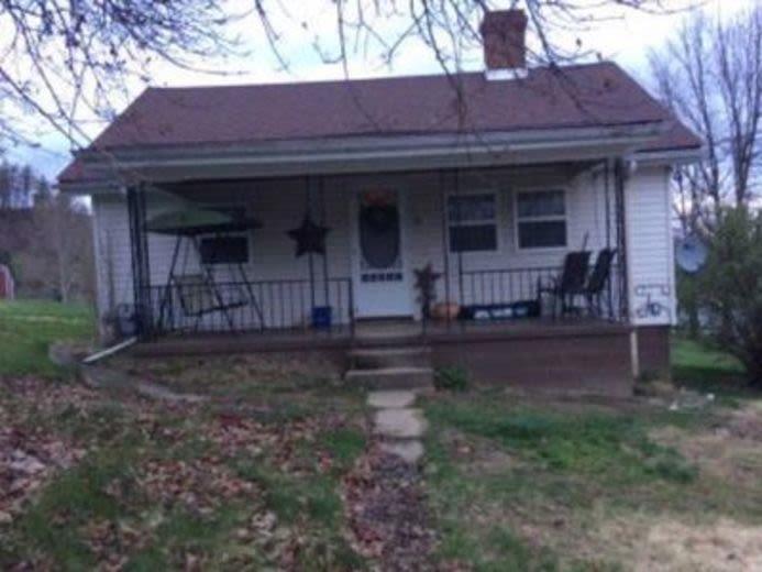 House/Villa for sale in Ellsworth