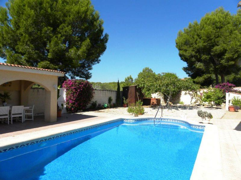 House/Villa for sale in Pinar de Campoverde
