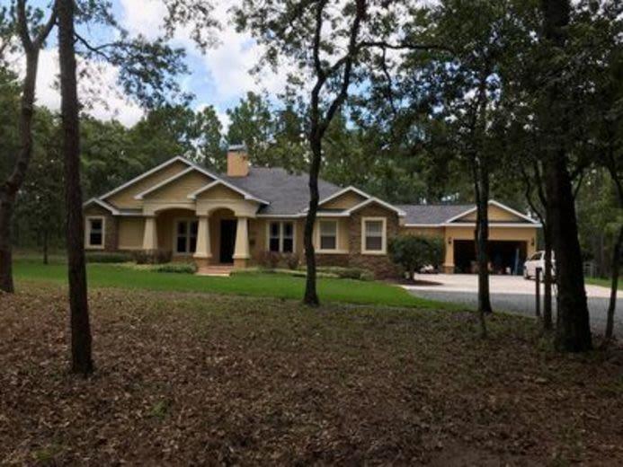 House/Villa for sale in Brooksville