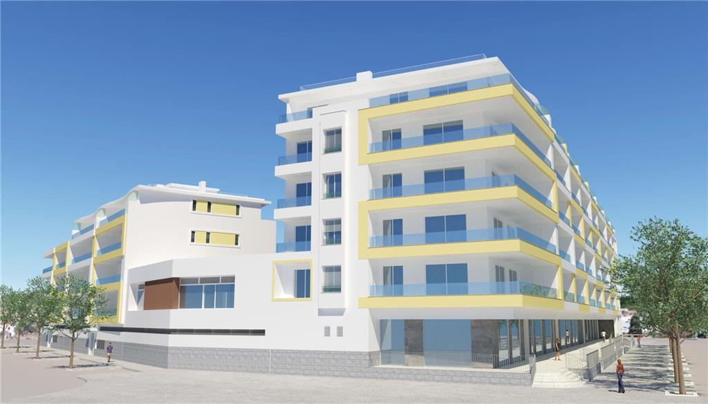 Apartment/Flat for sale in Lagos