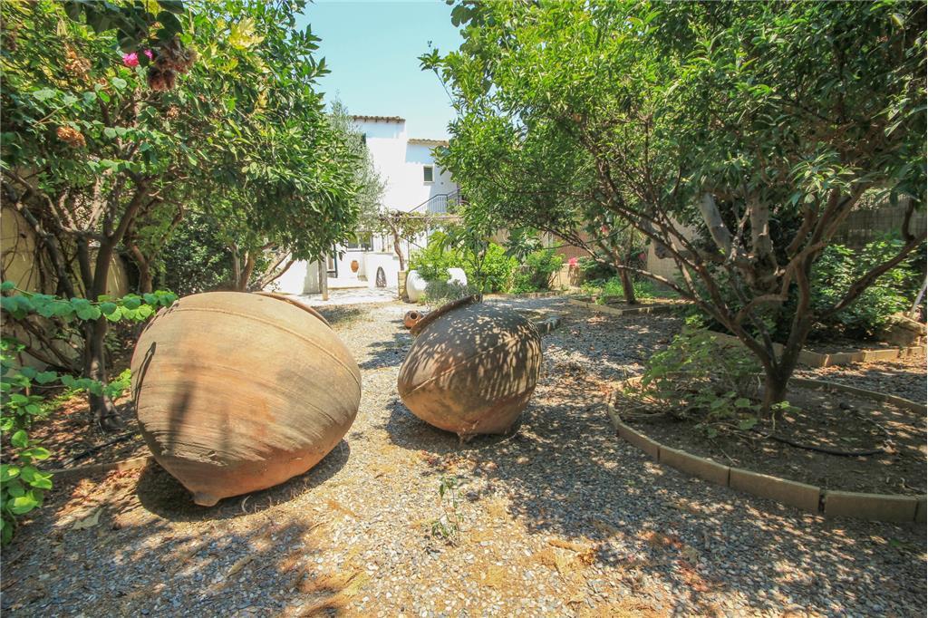 House/Villa for sale in Oroklini