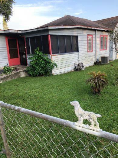 House/Villa for sale in Daytona Beach