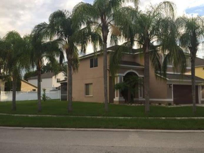 House/Villa for sale in Valrico