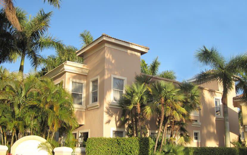 House/Villa for sale in Palm Beach Gardens