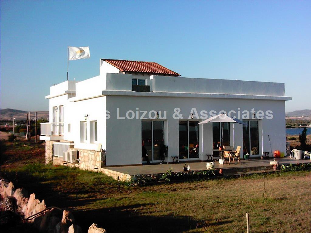House/Villa for sale in Timi