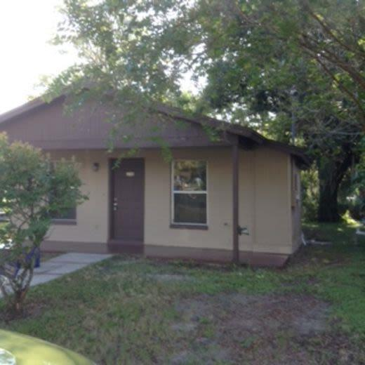 House/Villa for sale in Plant City