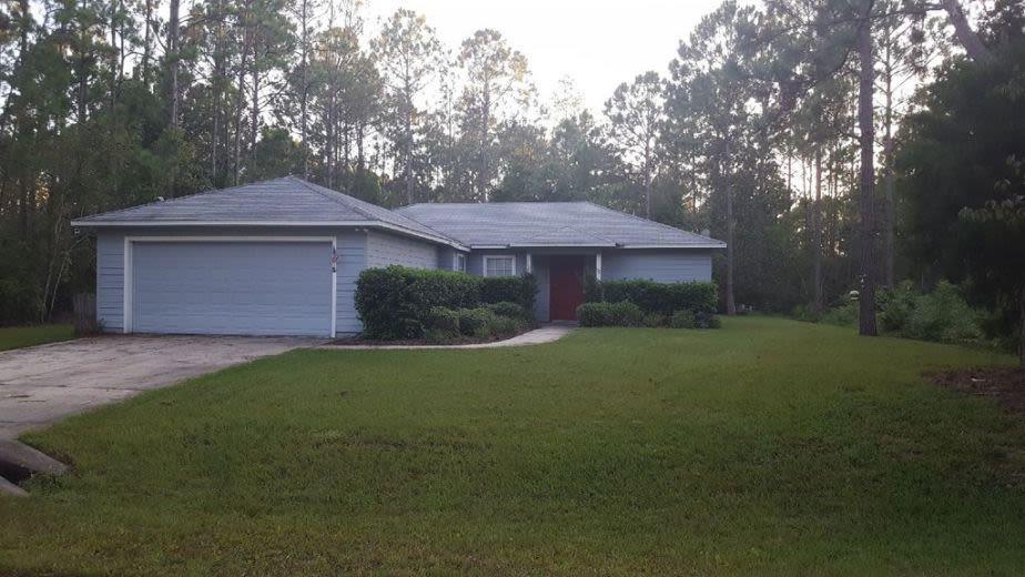 House/Villa for sale in Palm Coast