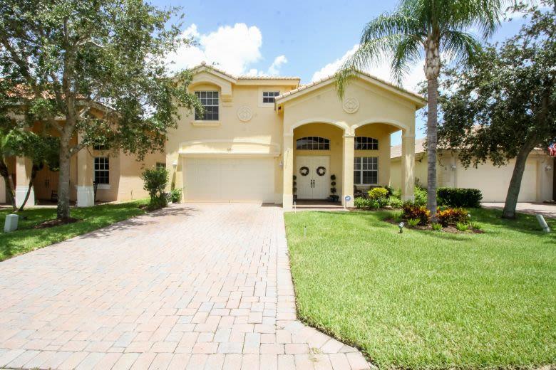 House/Villa for sale in Stuart