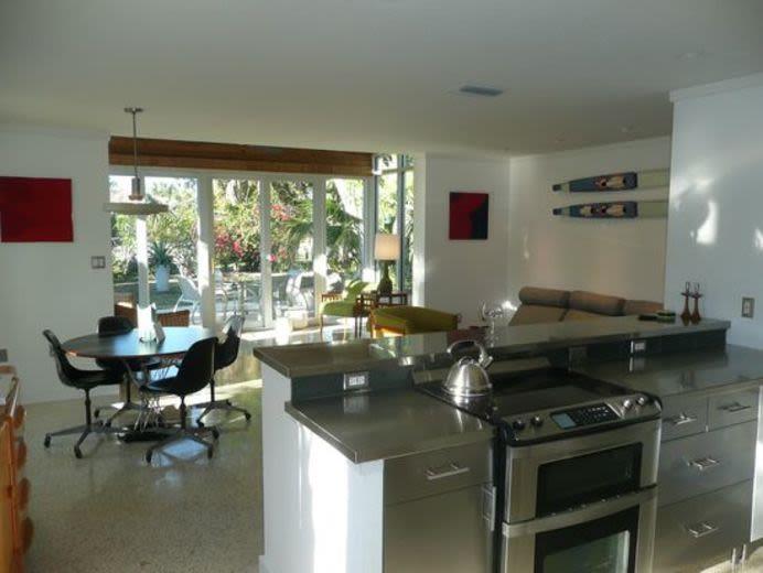 House/Villa for sale in Longboat Key