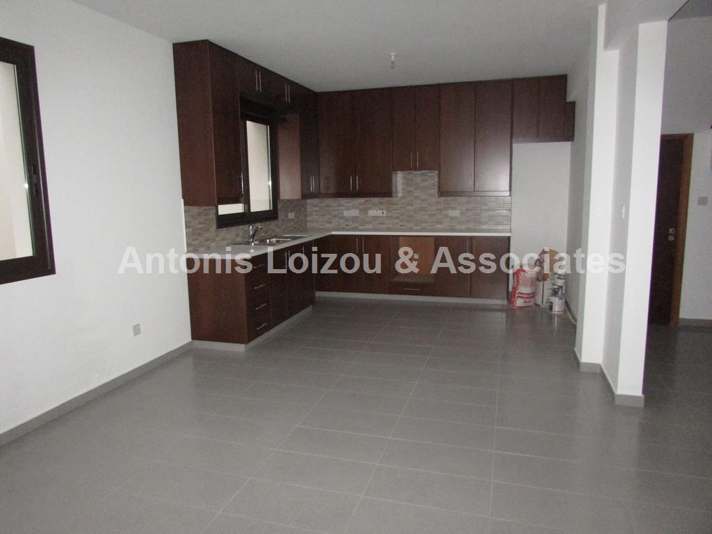 Townhouse for sale in Dali