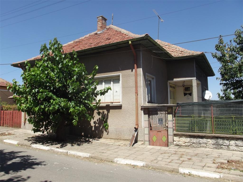 Detached for sale in Kameno Pole