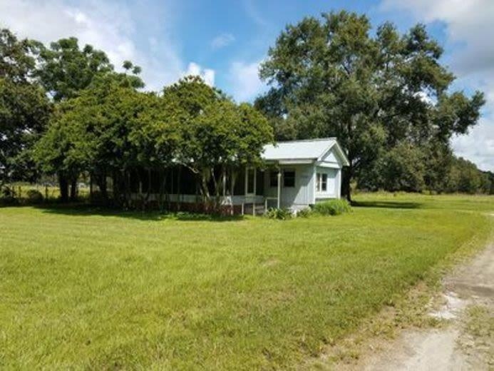 Commercial for sale in Lithia