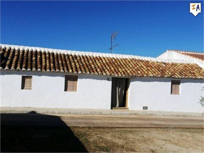 House/Villa for sale in Bobadilla