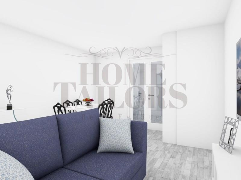 Apartment/Flat for sale in Odivelas