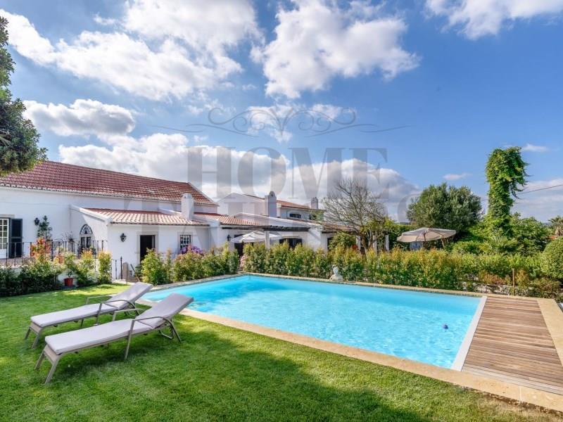 House/Villa for sale in Alenquer