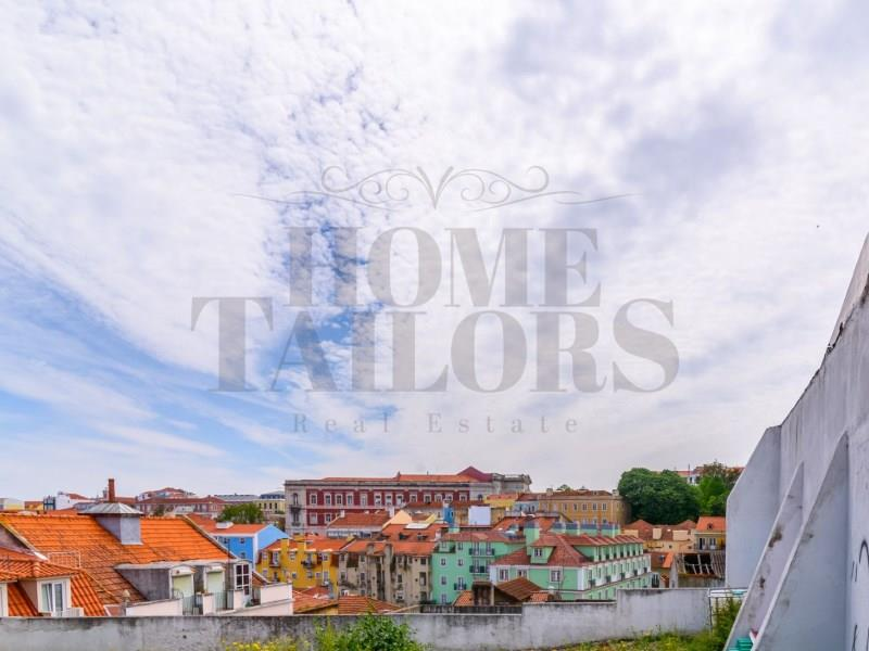 Business for sale in Lisbon