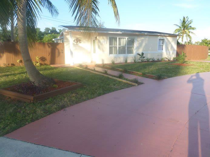 House/Villa for sale in Pompano Beach