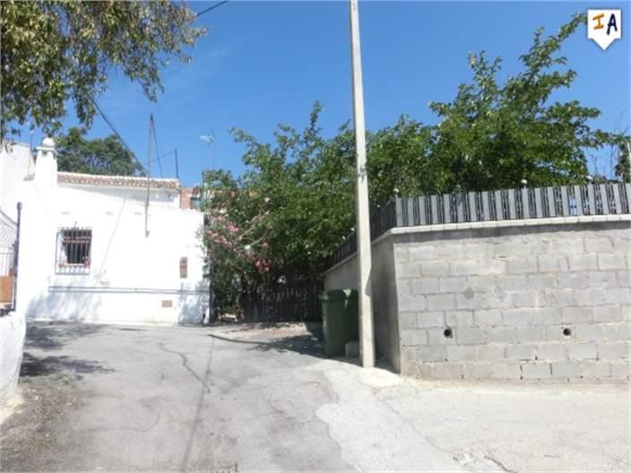 Townhouse for sale in Ermita Nueva